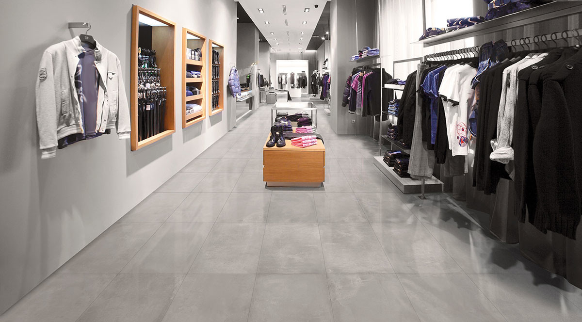Margres Tool Light Grey 45x90 A Lappato