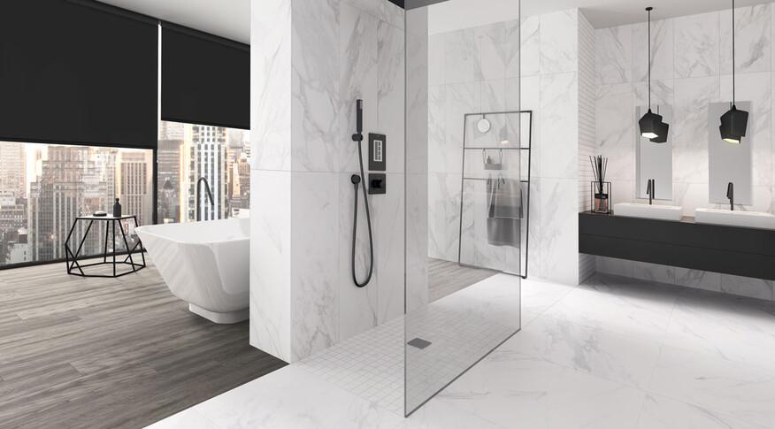 steuler marble