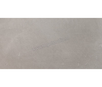 Lea Ceramiche District Boulevard 30x60 cm LGVDS10