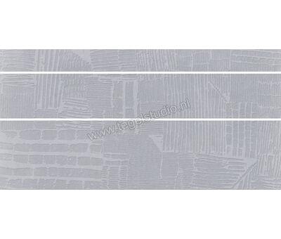 Steuler Cardiff Silber 37x75 cm Y75465001