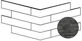 Novabell Brickup Ardesia 16x40cm BKPA21