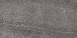 Novabell Aspen Basalt 30x60cm APN26RT