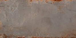 Sant Agostino Oxidart Iron 30x60cm CSAOXIRO30