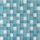 Agrob Buchtal Tonic Aqua-mix 30x30cm 069868