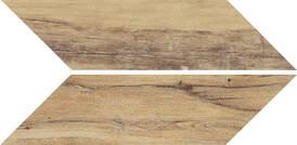 Emil Ceramica Millelegni Scottish Oak 15x45cm E2DL 963M3R