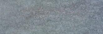 Agrob Buchtal Pasado antraciet blauw 25x75cm 371752