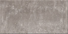 Steuler Urban Culture Taupe 37.5x75cm Y74105001