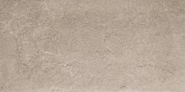 Villeroy & Boch Boulder Country Greige 30x60cm 2319 CH12 0