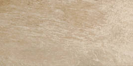 Villeroy & Boch My Earth beige multicolor 30x60cm 2644 RU20 0