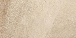 Agrob Buchtal Quarzit zand beige 30x60cm 8452-B200HK