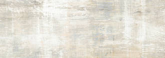 Agrob Buchtal Mando créme-cotto 35x100cm 353020H
