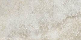 Agrob Buchtal Savona kalk 30x60cm 8800-B200HK