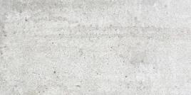 Ariostea Teknostone light grey 75x150cm P150503