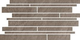 TopCollection Slate tortora 30x60cm ArdTWall3060