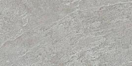 Lea Ceramiche Waterfall silver flow 30x60cm LGVWFN3