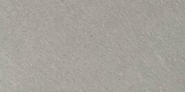 Lea Ceramiche Basaltina Stone Project scalpellata 30x60cm LGVBSR6