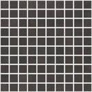 Emil Ceramica Stone Box black ink 30x30cm I307F9R