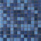 Jasba Lavita indigoblauw 2x2cm 3603H
