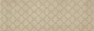 Marazzi Stonevision king beige damas 32.5x97.7cm MHZF