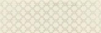 Marazzi Stonevision portogallo damas 32.5x97.7cm MHZE