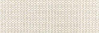Marazzi Stonevision thassos esatex 32.5x97.7cm MHZ3