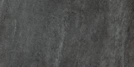 Pastorelli Quarzdesign fume 30x60cm P002709